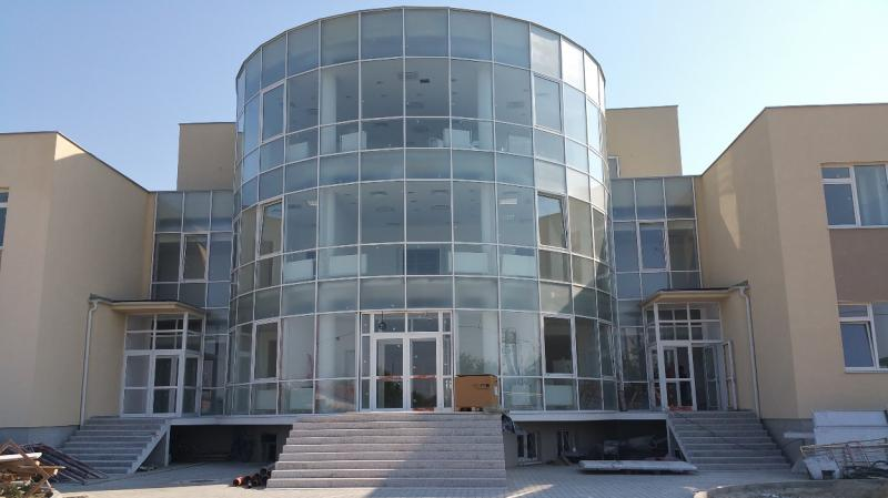 În ultimele 24 de ore la Arad sau înregistrat 89 de cazuri noi Covid și 2 decese Câți oameni sunt internați la spital