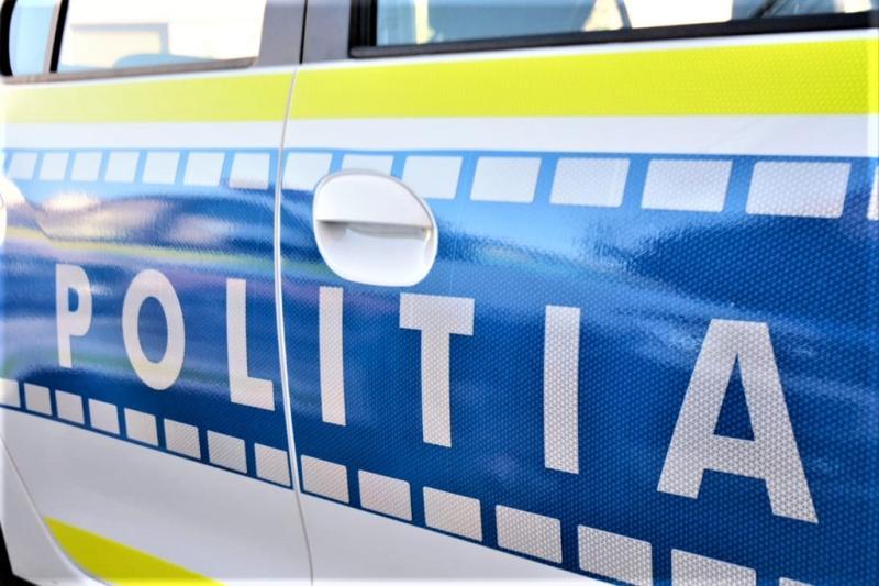 Femeie de 47 de ani omorâtă în recepția unui hotel din Sinaia