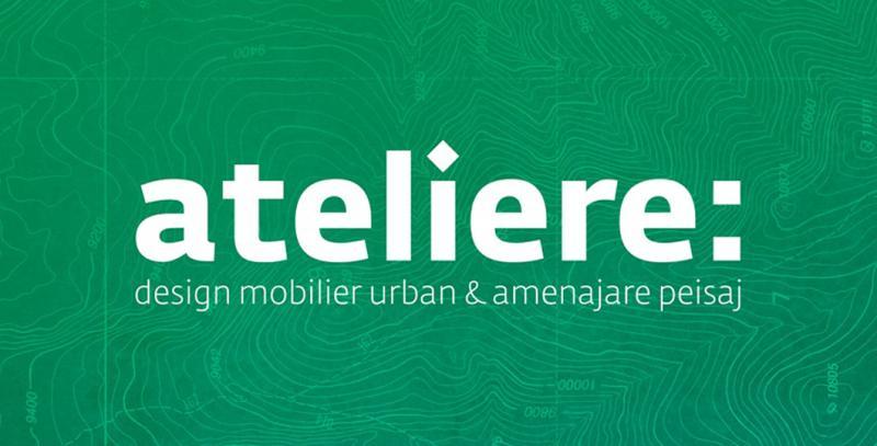 Citizenit cheamă particulele creative ale Aradului la ateliere de design mobilier urban și amenajare peisaj