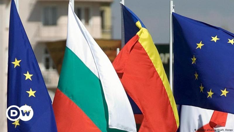 Spotmedia Curiosul caz al României la Bruxelles
