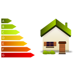 DEBUT inscriere in program Casa Eficienta Energetic destinat pentru cladiri publice