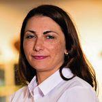 KPMG Liderii de business investesc in extindere in pofida iminentei Valului 4