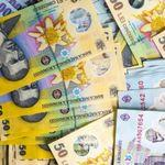 MDLPA Plati de 400 milioane lei efectuate catre antreprenori pentru lucrari PNDL