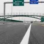 Interes major pentru construire 63 km din Autostrada A7 Ploiesti Dumbrava  Buzau