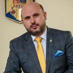 FNGCIMM Credite de 82 miliarde lei si 10259 de garantii prin IMM Invest in 2021