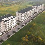 ZACARIA reorganizeaza portofoliul industrial si investeste in proiecte rezidentiale