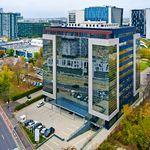 VITALIS coordoneaza derularea constructiei noului spital Medicover din Bucuresti
