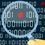 ATOS lanseaza un nou serviciu de detectare a vulnerabilitatilor organizatiilor