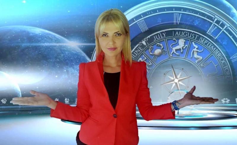Ediție specială 360 de grade cu Alina Bădic Despre trecerea din lumea Vestică în lumea Estică