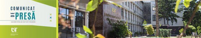 UVT în clasamentele internaționale   Rezultate THE Subject Rankings 2022