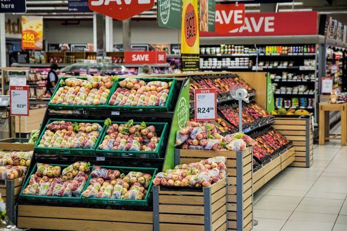 Alimentele se vor scumpi în medie cu 10  12 în următoarele luni din cauza creșterii prețului la energie și gaze alături de alți factori