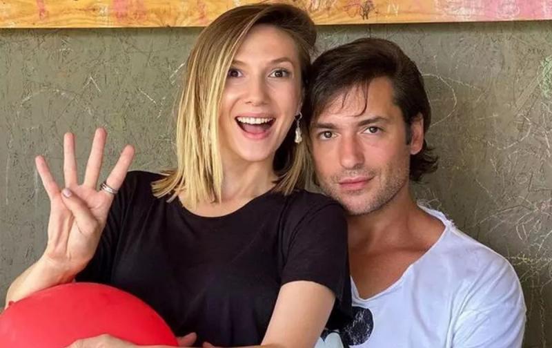 Ce salariu are Adela Popescu la Pro Tv Dar să vezi cât ia Radu Vâlcan de la Antena 1 Cine aduce mai mulți bani în casă