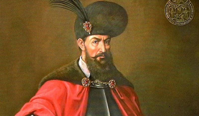 Eveniment istoric După 420 de ani capul și trupul domnitorului Mihai Viteazul sunt împreunate la Mănăstirea Plăviceni Teleorman