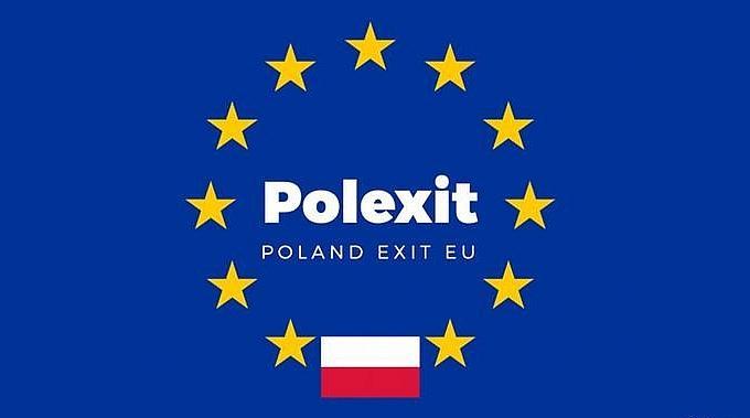 Polonia se îndreaptă spre Polexit