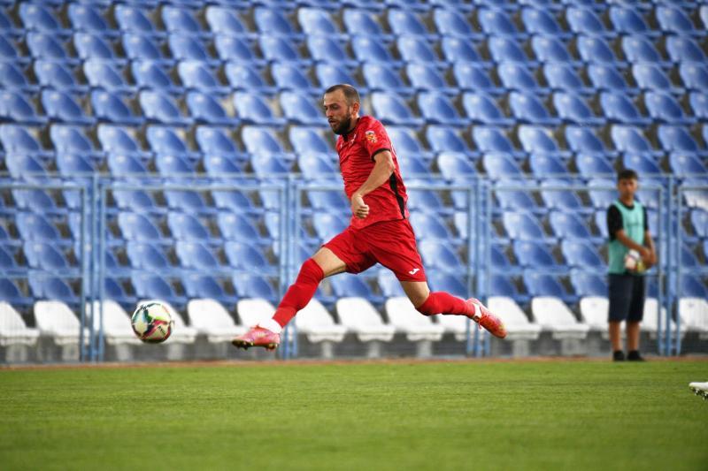Programul meciuri 16imi Cupa României