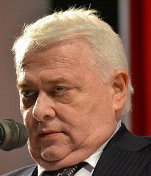 Viorel Hrebenciuc alintat duios Javra 3 ani de închisoare cu executare