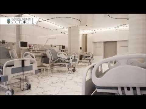 VIDEO DNA  anchetează banii dați de Tudorache la RTV Realitatea LUJU B1 Digi și Lazarus Live