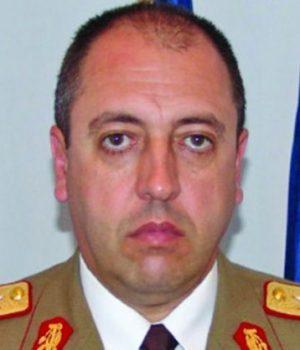 Fost șef al serviciului secret al Armatei condamnat cu suspendare după ce șia făcut casă din banii MApN