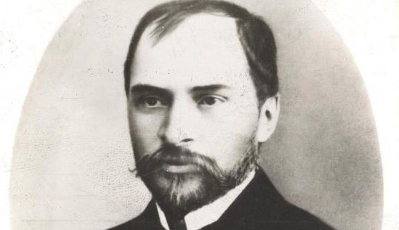 Marele poet român care nu a mai putut crea după moartea unicului său fiu