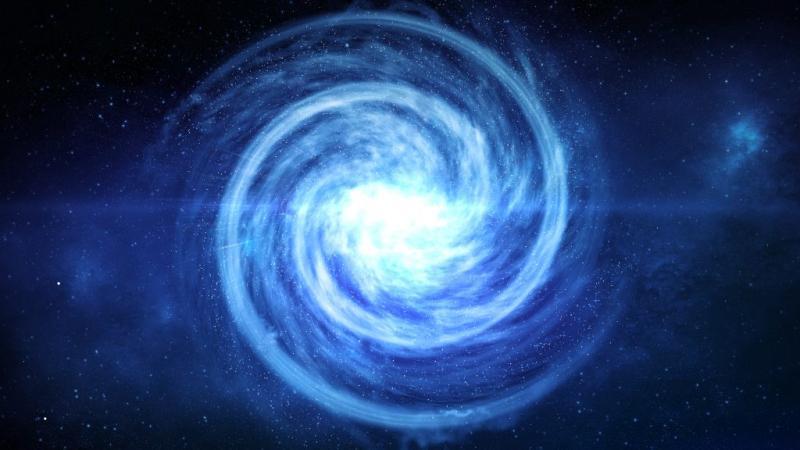Sursa razelor cosmice din galaxia Calea Lactee a fost în sfârșit înțeleasă de astronomi