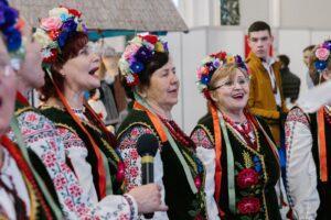 Programul Sărbătorii BORȘULUI de PEȘTE din Delta Dunării  Crișan ediția a IIa