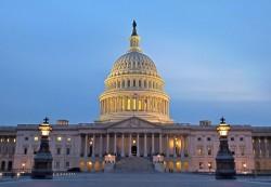 Washington Măsuri sporite de securitate la Capitoliu înainte de o manifestaţie a susţinătorilor lui Trump