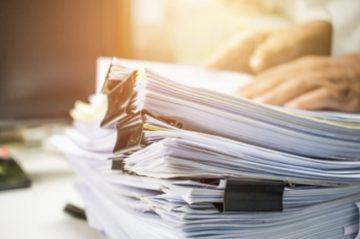 ASF retrage autorizaţia de funcţionare a City Insurance