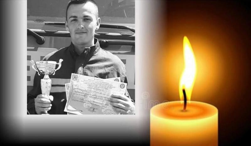 Condoleanţe familiei tânărului de 28 de ani din Agriş decedat în urma unui accident în Franţa