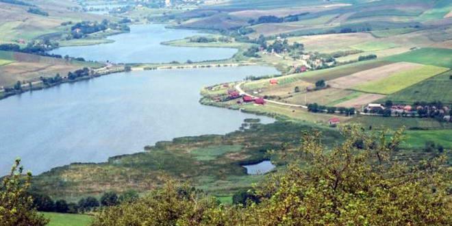 Măsuri noi anti Covid începând de sâmbătă  lista cu restricțiile și localitățile unde se aplică Cătina afectată dur