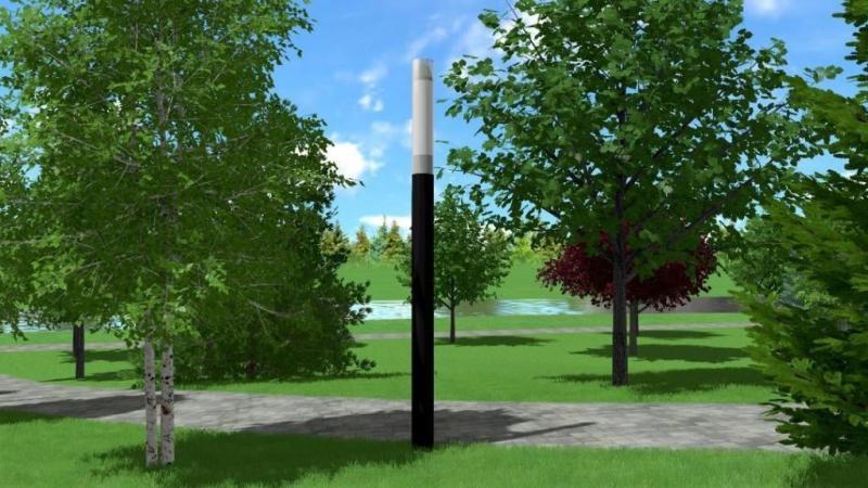 În orașul vâlcean Brezoi va fi realizat un centru multifuncțional pentru tineret și va fi modernizat parcul central