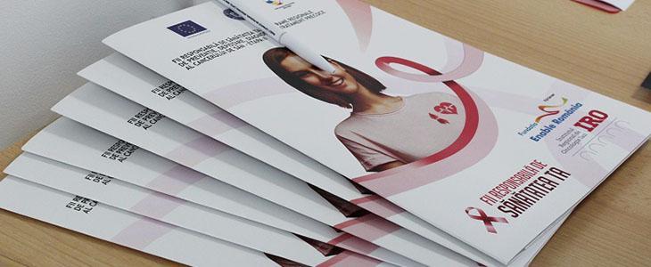 2 programe regionale de prevenire a cancerului de sân și col uterin în Bacău și alte 11 județe din regiunile Nord Est și Sud Est