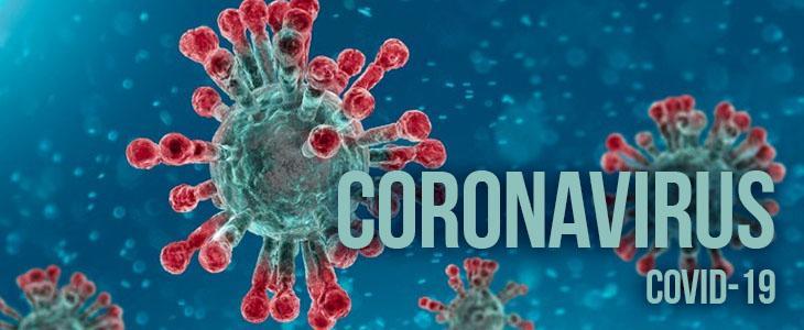 7 localități din județul Bacău au depășit pragul de 3 persoane infectate cu COVID19 la mia de locuitori