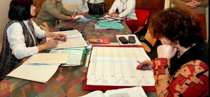 Se cauta directori si adjuncti pentru aproape 200 de scoli si gradinite din Timis Care este calendarul concursului de ocupare a posturilor libere