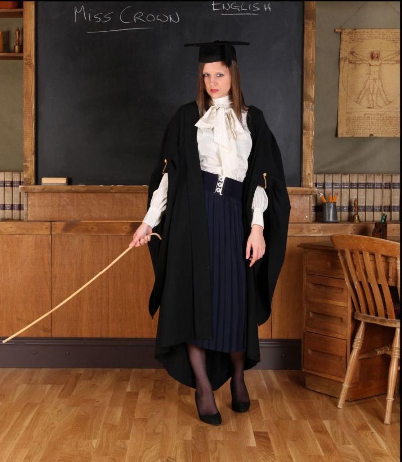 Fasonul mondial deschidem școala fizic O modă periculoasă