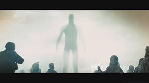 Răzbunarea din Ceruri a lui John McCain The Day the Earth Stood Still cu Joe Biden în rolul lui Keanu Reeves și Donald Trump în rolul robotului ucigaș