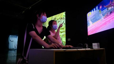 China limitează drastic accesul copiilor la jocurile video Este măsura aplicabilă