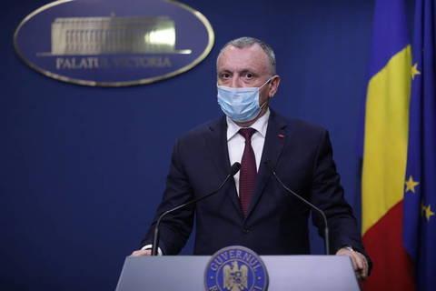 Ministrul Sorin Cîmpeanu merge mai departe un nou plan de disoluție a luptei antiplagiat PressOne