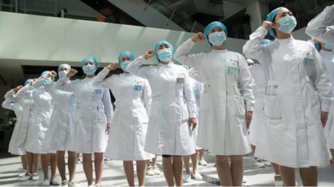 Este posibil să nu aflăm niciodată adevărata origine a pandemiei