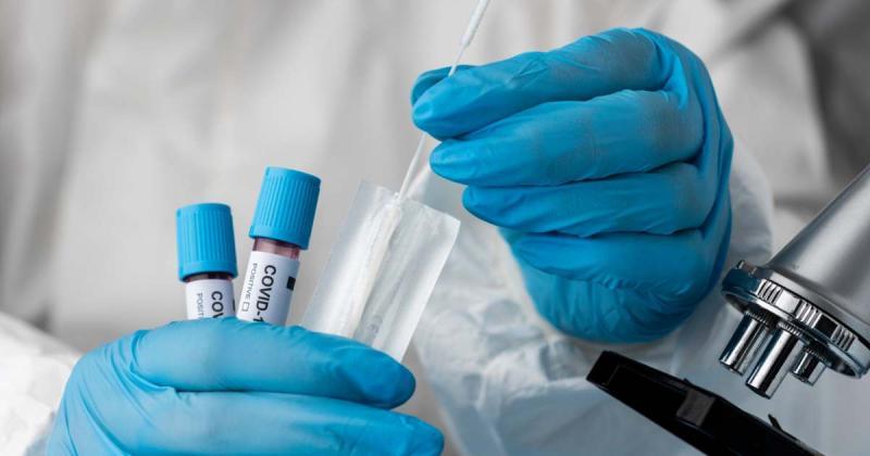 Coronavirus 18 septembrie peste 5000 de infectări în România 199 de cazuri în Timiș dintre care 28 de minori