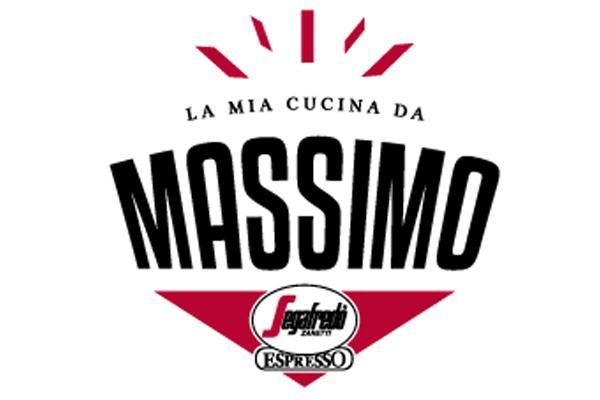 Massimo isi mareste echipa tanara si dinamica