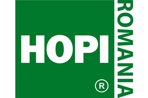 HOPI RO LOGISTICS angajeaza manipulanti marfuri