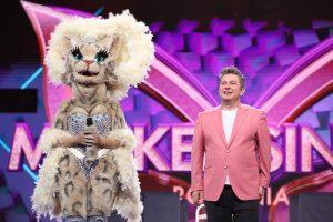 Masked Singer România sezonul 2 Cum arată cele 8 măști noi care intră astăzi în showul de la Pro TV