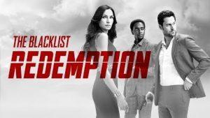 Premieră la AXN Când începe Lista neagră Răscumpărarea Serialul spinoff al unui celebru serial