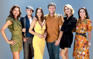 Visuri la cheie începe azi la Pro TV Ce schimbări aduce sezonul 8