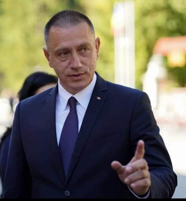 Mihai Fifor  USR nu mai are nicio credibilitate după ce a hotărât să susțină un premier penal