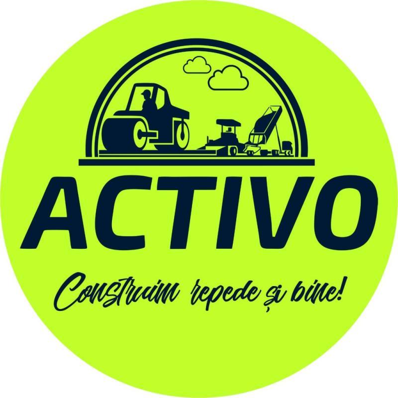 Lucrările realizate de Activo Construct Vest apreciate și de timișoreni