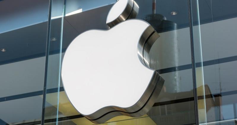 Apple a retras o aplicație electorală antiKremiln după ce au primit amenințări cu arestări
