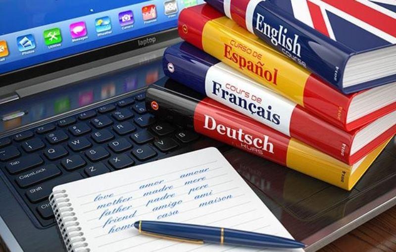 Avantajele si dezavantajele invatarii unei limbi straine