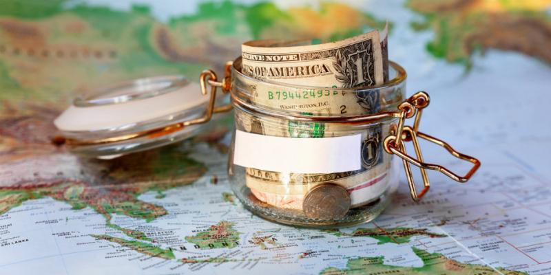 Cum iti gestionezi datoriile astfel incat sa ai bani si pentru vacanta de vara