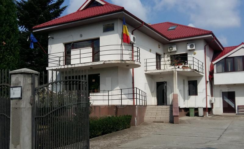 271 de locuri de muncă pentru romașcani Ce agenți economici fac angajări în zona Roman